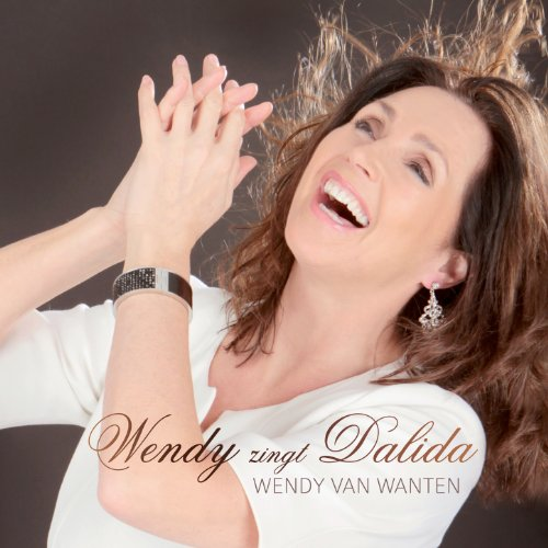 Wendy Van Wanten-Wendy Zingt Dalida-NL-CD-FLAC-2014-JLM Download