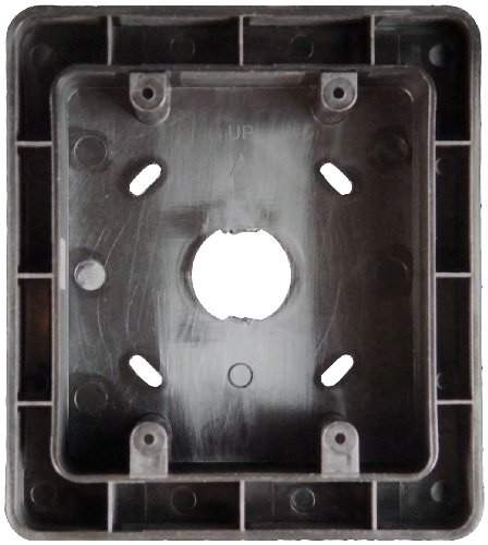 Onq / Legrand Ic5006Bk Selective Call Back Box