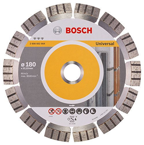 best-for-universal-diamond-cutting-disc-and-handy-metal-multi-coloured-2608602664