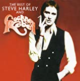The Best Of Steve Harley & Cockney Rebel (Repack)