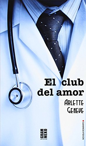 El Club Del Amor descarga pdf epub mobi fb2