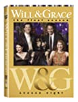 Will & Grace: The Complete Eighth Season