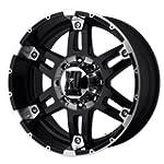 XD-Series Spy XD797 Gloss Black Machi...