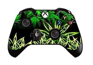 GameXcel ® Xbox One Controller Skin - Custom Xbox 1 Remote ... Xbox One Skins Amazon