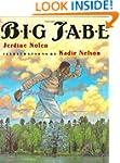 Big Jabe  C