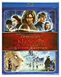 Chronicles of Narnia: Prince Caspian, The