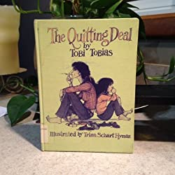 The Quitting Deal