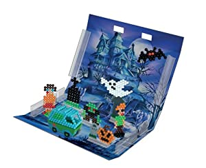 Bindeez Scooby Themed Gift Box