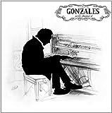 SOLO PIANO II [解説付 / ボーナストラック収録 / 国内盤] (BRC339)