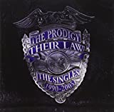 Their Law - Singles 1990 - 2005 The Prodigy