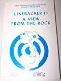 img - for Linebacker II: A View from the Rock (USAF Southeast Asia monograph series) book / textbook / text book