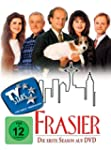 Frasier - Die komplette erste Season...