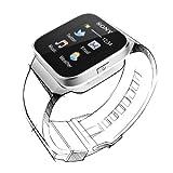 Sony Smartwatch Nero: la recensione di Best-Tech.it - immagine 3