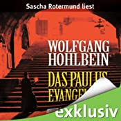 H&ouml;rbuch Das Paulus-Evangelium