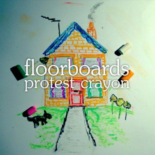 Floorboards front-1023907