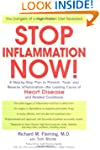 Stop Inflammation Now