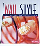 img - for Nailstyle book / textbook / text book