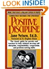 Positive Discipline (Revised)