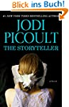 The Storyteller (English Edition)