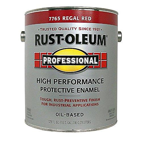 rustoleum-7765402-high-performance-protective-enamel-regal-red-gallon