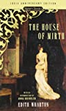 The House of Mirth (Signet Classics) (0451527569) by Edith Wharton