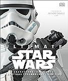 Featured Star Wars...