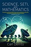 Science, Seti and Mathematics