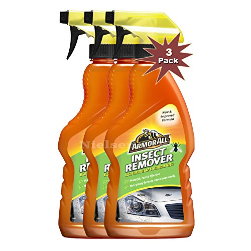 armorall-22500en-insect-remover-spray-500ml-3pk