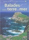 "Afficher ""Balades entre terre et mer"""