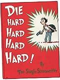 Dr. Seuss Does Die Hard