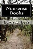 Image of Nonsense Books