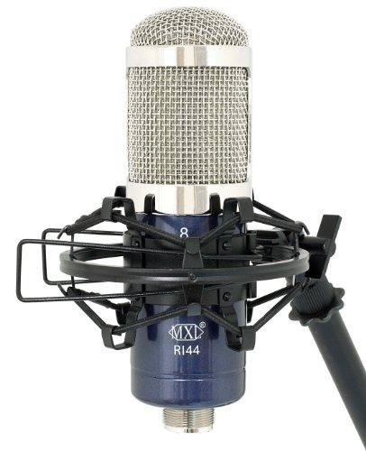 MXL R144 Ribbon Microphone