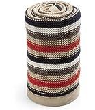 Stokke Xplory Knitted Blanket, Brown