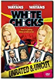 White Chicks (Unrated) (Bilingual) [Import]