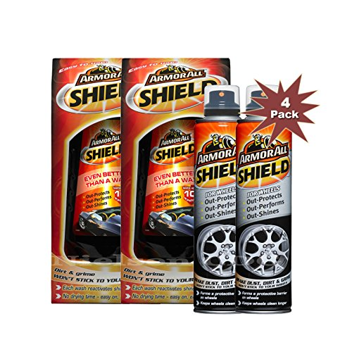 armor-all-shield-2-wax-2-shield-for-wheels-4-pack