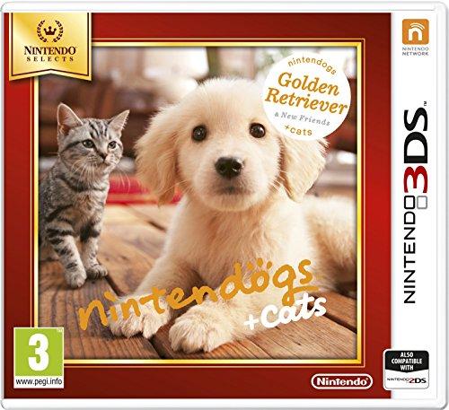 nintendo-selects-nintendogs-cats-golden-retriever-new-friends