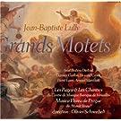 Grand Motets (Schneebeli)