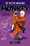Monkey (Five Ancestors)
