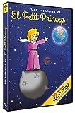 Les Aventures de:  El Petit Príncep Vol. 1  - 12 Episodis [DVD]