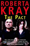 Roberta Kray The Pact
