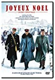 Joyeux Noel (Widescreen)