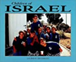 Children Of Israel