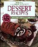 : All Time Favorite Dessert Recipes