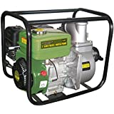 Sportsman TWPUMP Self-Priming Gasoline Water Pump, 2-Inch
