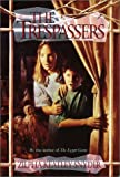 The Trespassers (0385310552) by Snyder, Zilpha Keatley