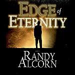 Edge of Eternity | Randy Alcorn