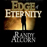 img - for Edge of Eternity book / textbook / text book
