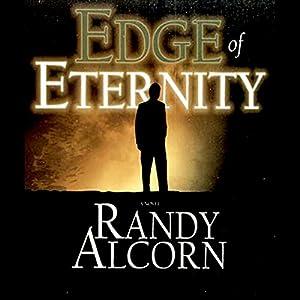 Edge of Eternity Hörbuch