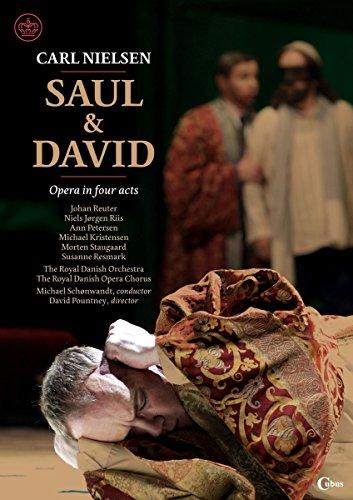 nielsen-saul-david-dvd-reino-unido