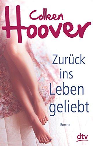 zuruck-ins-leben-geliebt-roman